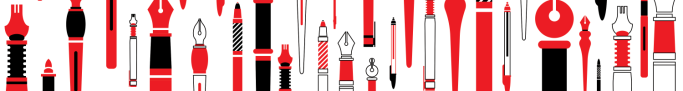 cropped-500_pens_finalc9.png