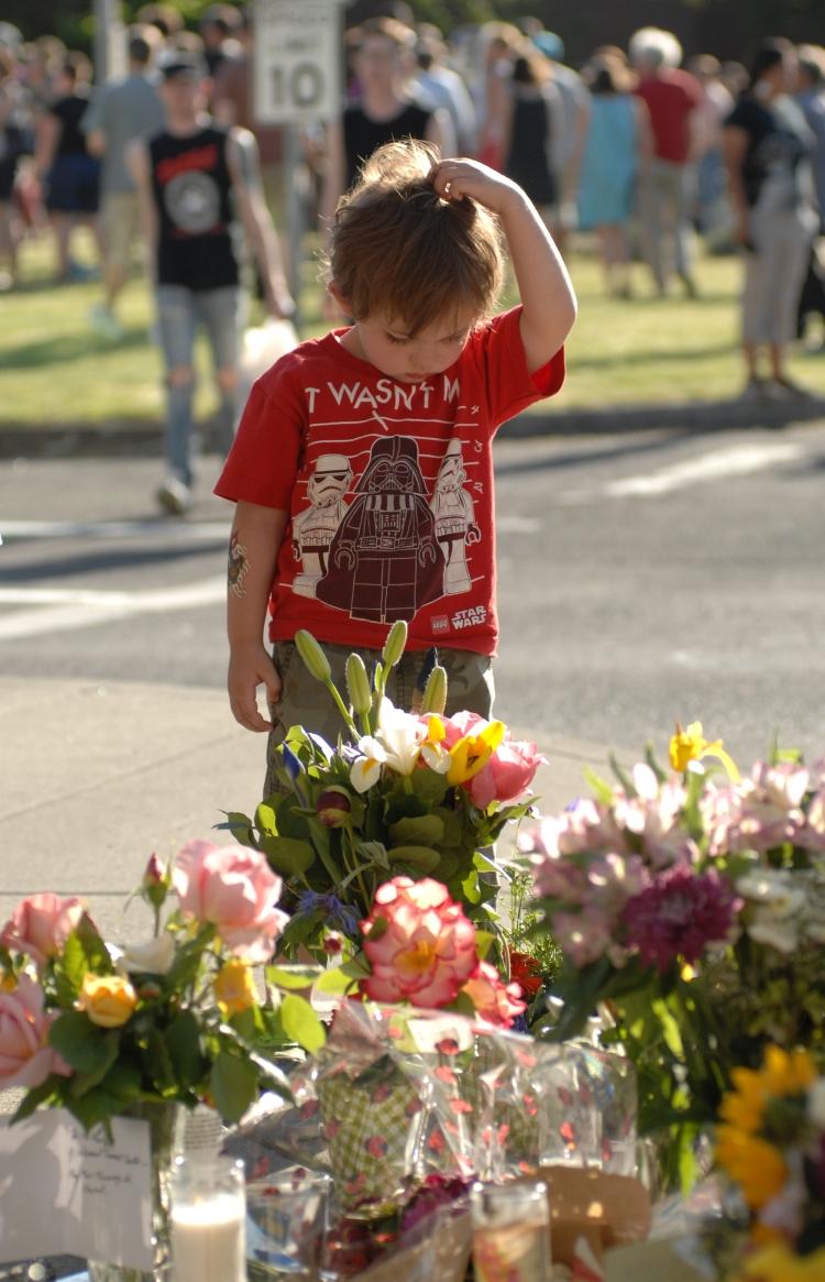 20170527 Portland Vigil 01