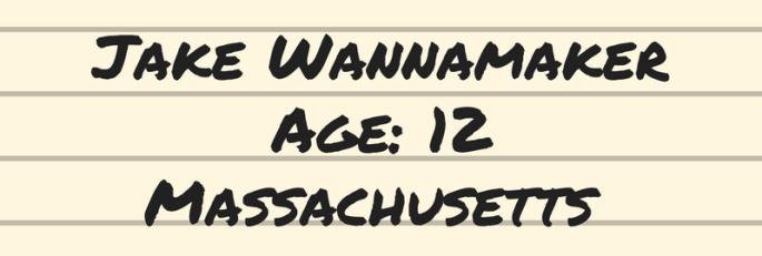 Jake WannamakerAge_ 12Massachusetts-2